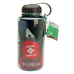 Lifeline Bottle Survival Kit