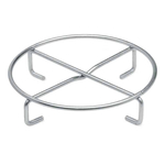 Texsport 4-in-1 Steel Trivet