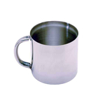 Texsport Insulated Stainless Steel Mug