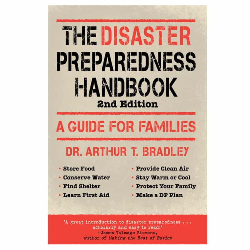 disaster preparedness for records These emergency preparedness and response pages provide information on how to almost double the average for march and the area's fourth-wettest march on record.