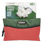 Lifeline - LF4118 - Mountain Pack (88PCS)