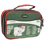 Lifeline - LF4150 - Base Camp Pack (171 PCS)