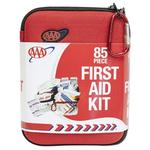 Lifeline - LF4184AAA Commuter Kit
