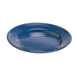 T14565 - 10 Inch Camping  Dinner Plate