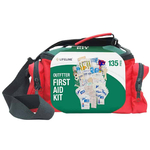 Lifeline Outfitter First Aid Kit