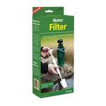 8800 -  Water Filter