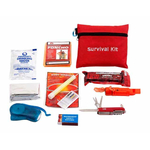 SKMK - Guardian Small Survival Kit