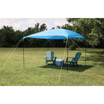 9' x 9' Dining Canopy from Texsport