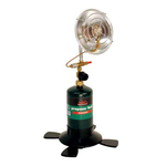 T14215 - Texsport Propane Heater with Auto Shut Off