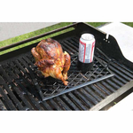 T15117 - Texsport Steel Chicken Cooker