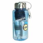LF4736 - Wilderness in a Bottle Kit