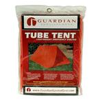 SWTT - Tube Tent Lightweight Emergency Shelter