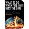 44100 - What do When TSHTF Book