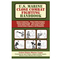 44330 - U.S. Marine Close Combat Fighting Handbook