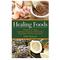 44460 - Healing Foods Health & Fitness Book
