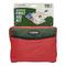 LF4120- Lifeline Wilderness First Aid Kit