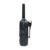 EH55VP - S.A.M.E. HAND HELD WEATHER ALERT RADIO