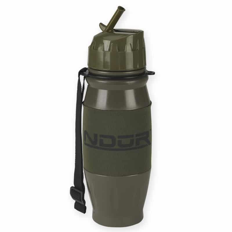 NDuR 28 oz Water Filtration bottle