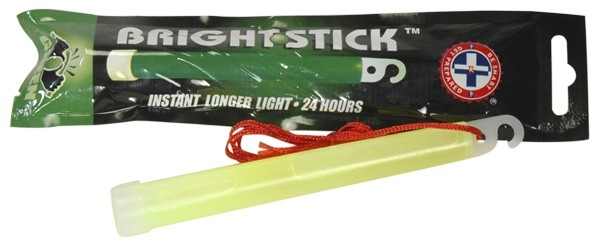 LCBS - 12 Hour Emergency Glow Stick