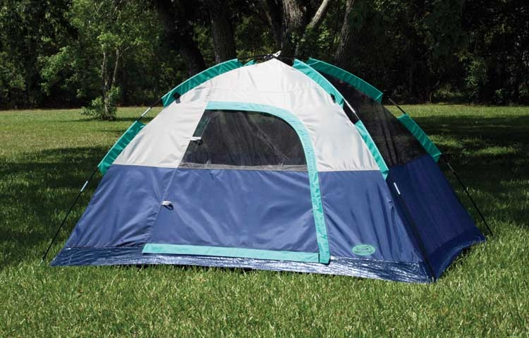 Texsport Riverstone Tent