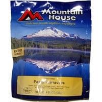 0053137 - Mountain House Pasta Primavera 2 Serving Pouch