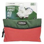 Lifeline - LF4118 - Mountain Pack (88PCS)