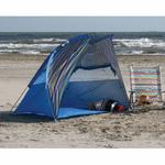 T01831 - Texsport Calypso Cabana