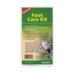 8043 - Coghlan's Foot Care Kit