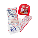 FAPF - 36 Piece Portable First Aid Kit