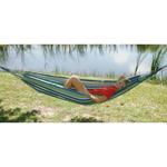 T14258 - Texsport La Paz Camping  Hammock