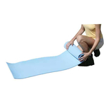 T15815 - Texsport Pack-Lite Camping Sleeping Pad