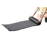 T15816 - Texsport Sleeping Pad for Camping