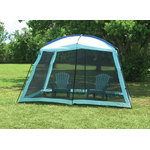 T02906 - Texsport Wayford Screen Arbor
