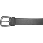 106254101 - Field & Stream Leather Belts